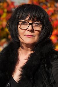 Ulrike Fessler