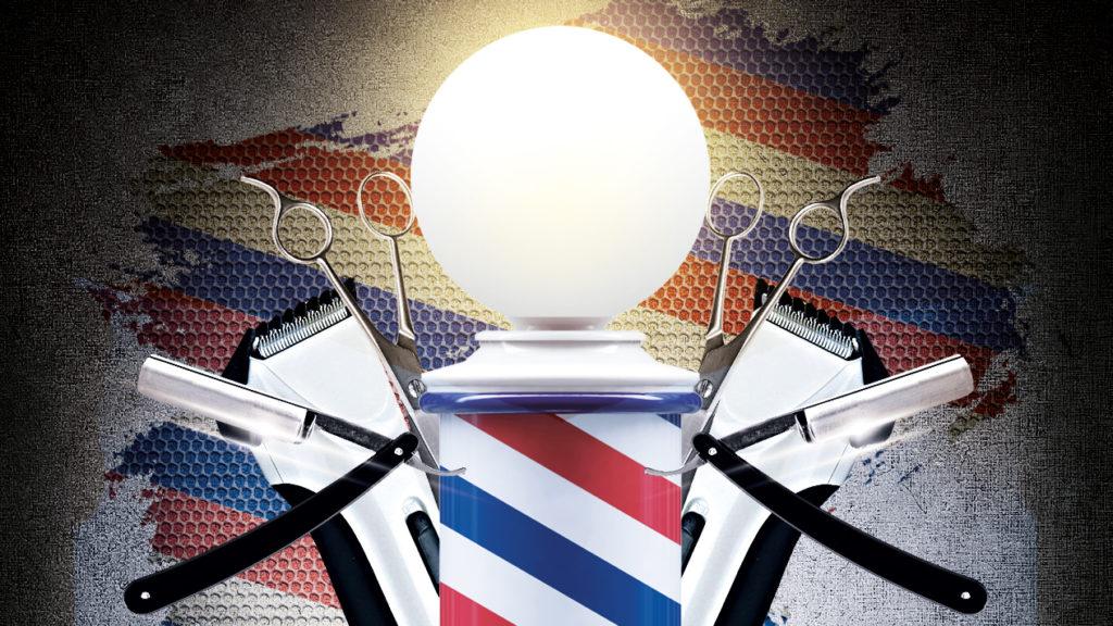 barbershop-fesser-flyer