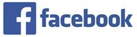 facebook-logo-620x169